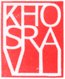 Guive Khosravi – Artiste Designer – France