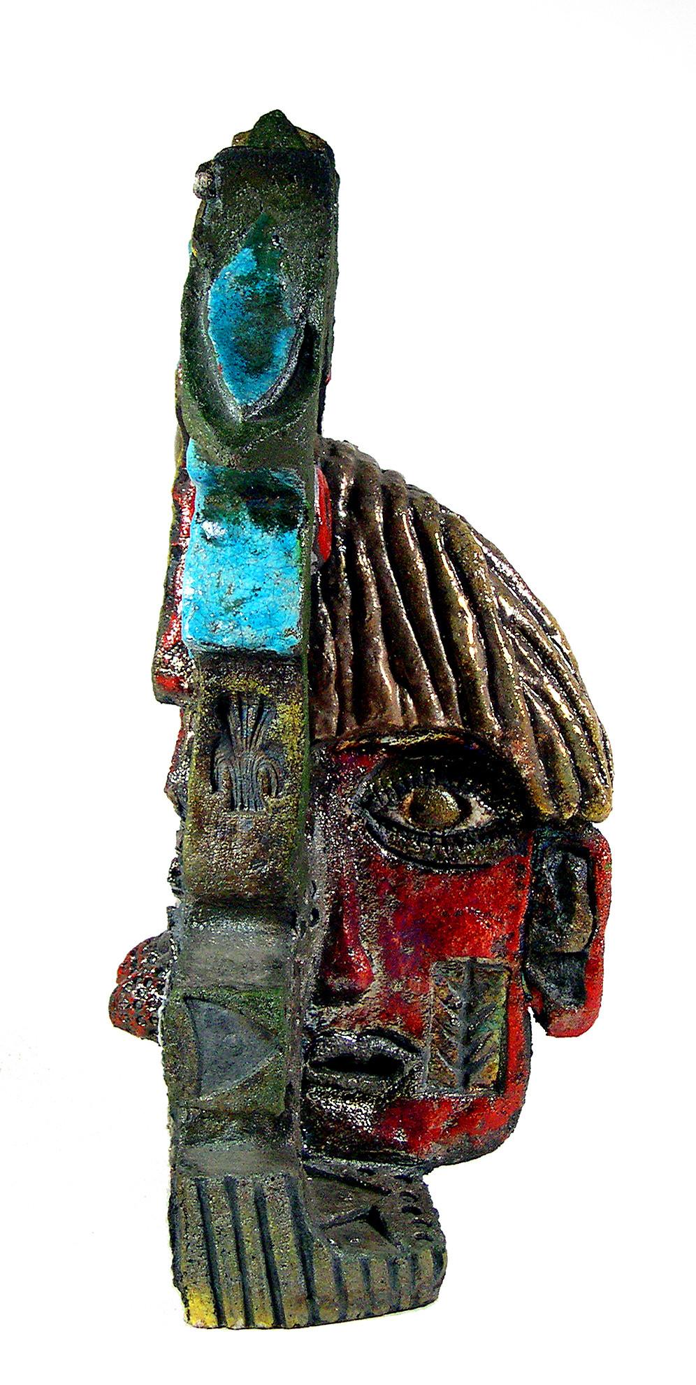 Sculpture_2009_02_03.jpg