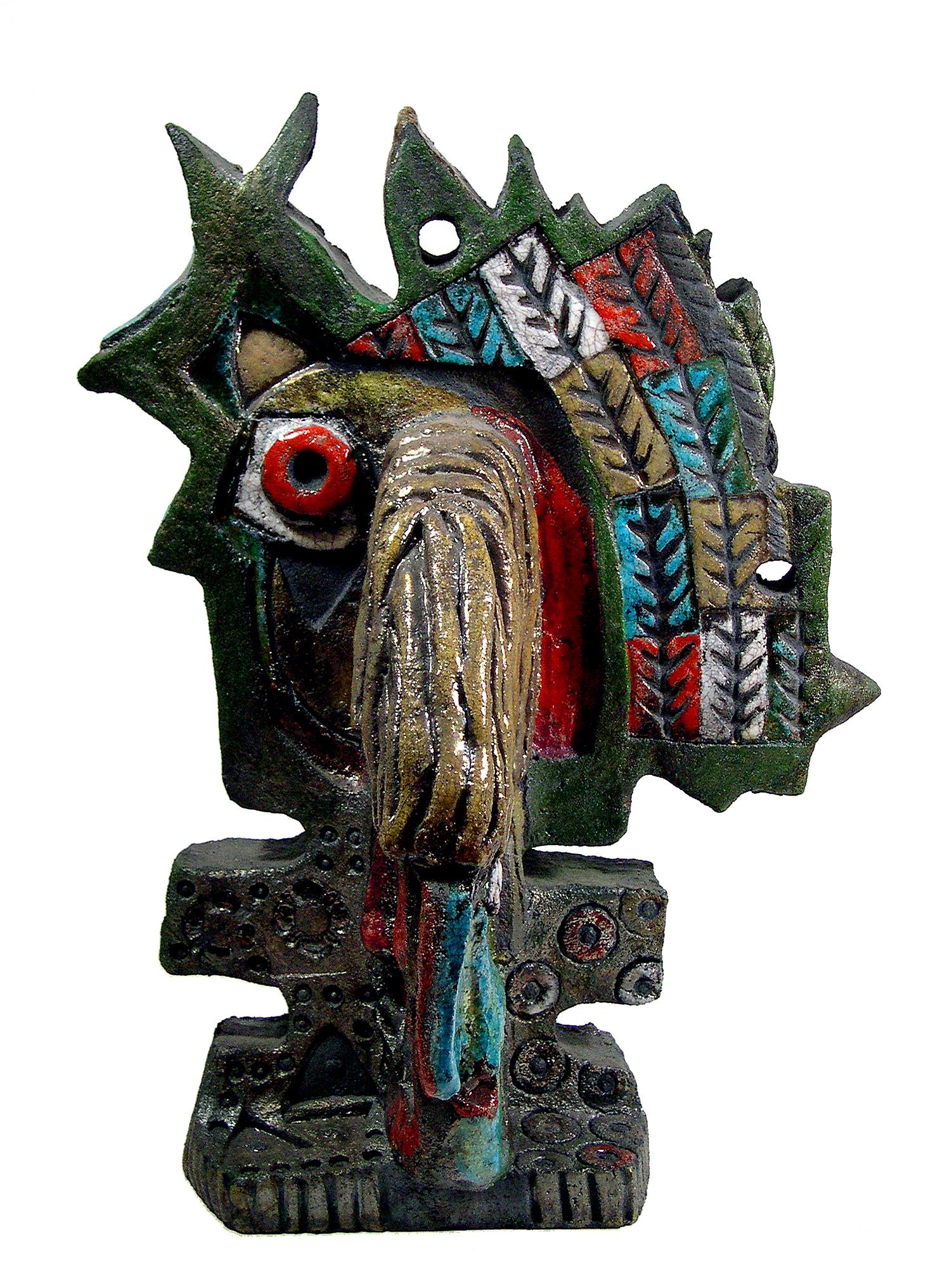 Sculpture_2009_02_04.jpg