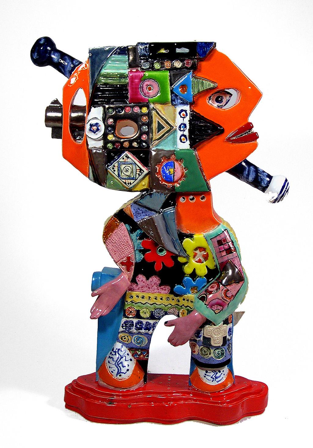 Sculpture_2009_06_011.jpg