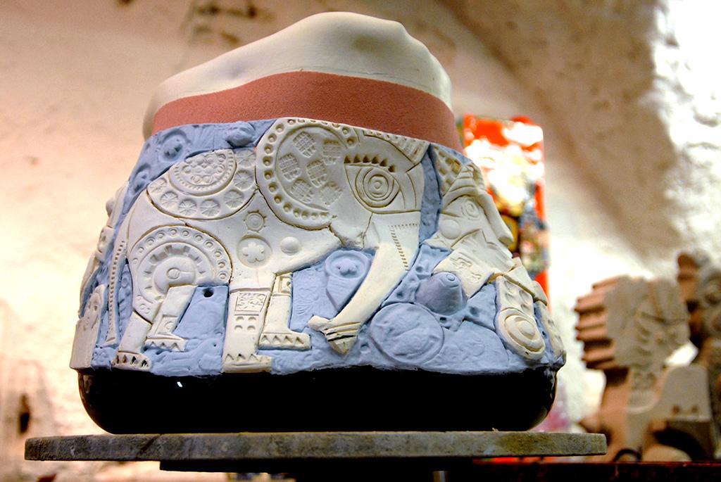 Sculpture_2010_Osselet_09.jpg