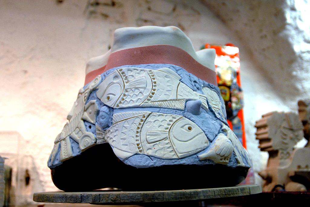 Sculpture_2010_Osselet_11.jpg