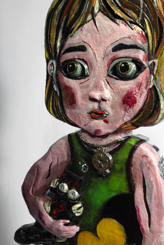 Sculpture_2011_04.jpg