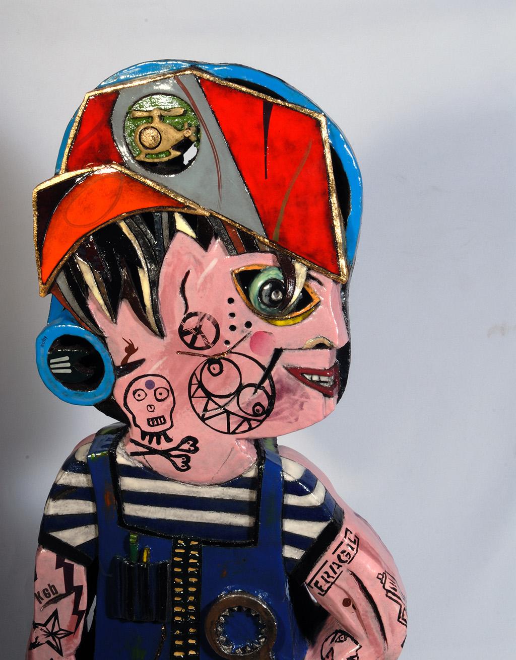 Sculpture_2011_07.jpg