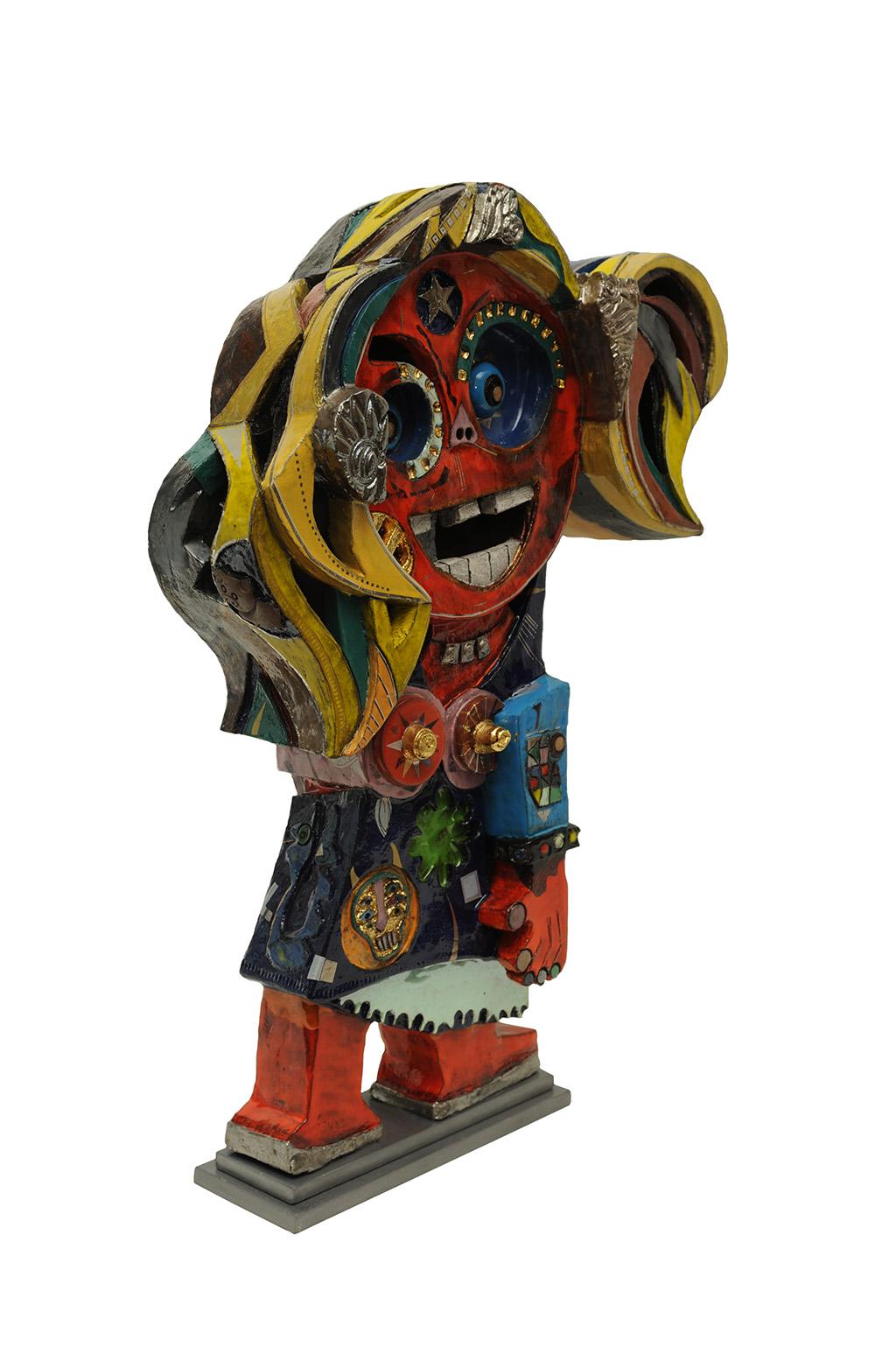 Sculpture_2011_Gigolette-et-moi_03.jpg