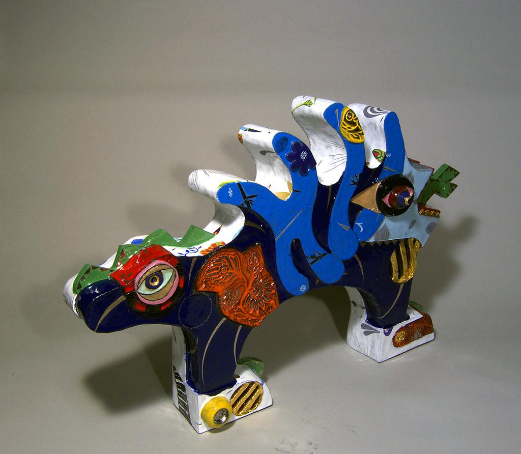 Sculpture_2012_Animal_03.jpg