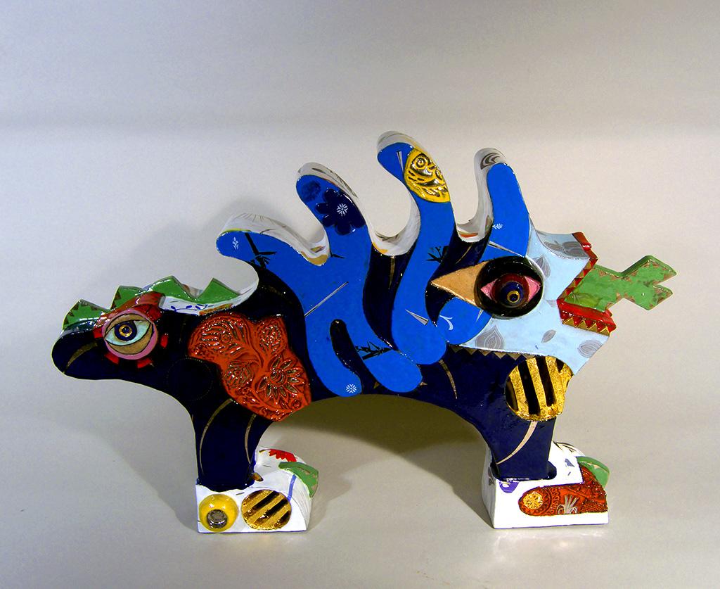 Sculpture_2012_Animal_04.jpg