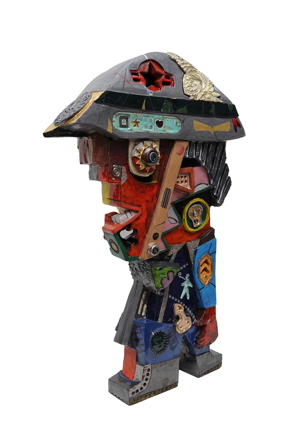 Sculpture_2012_Soldier_01.jpg
