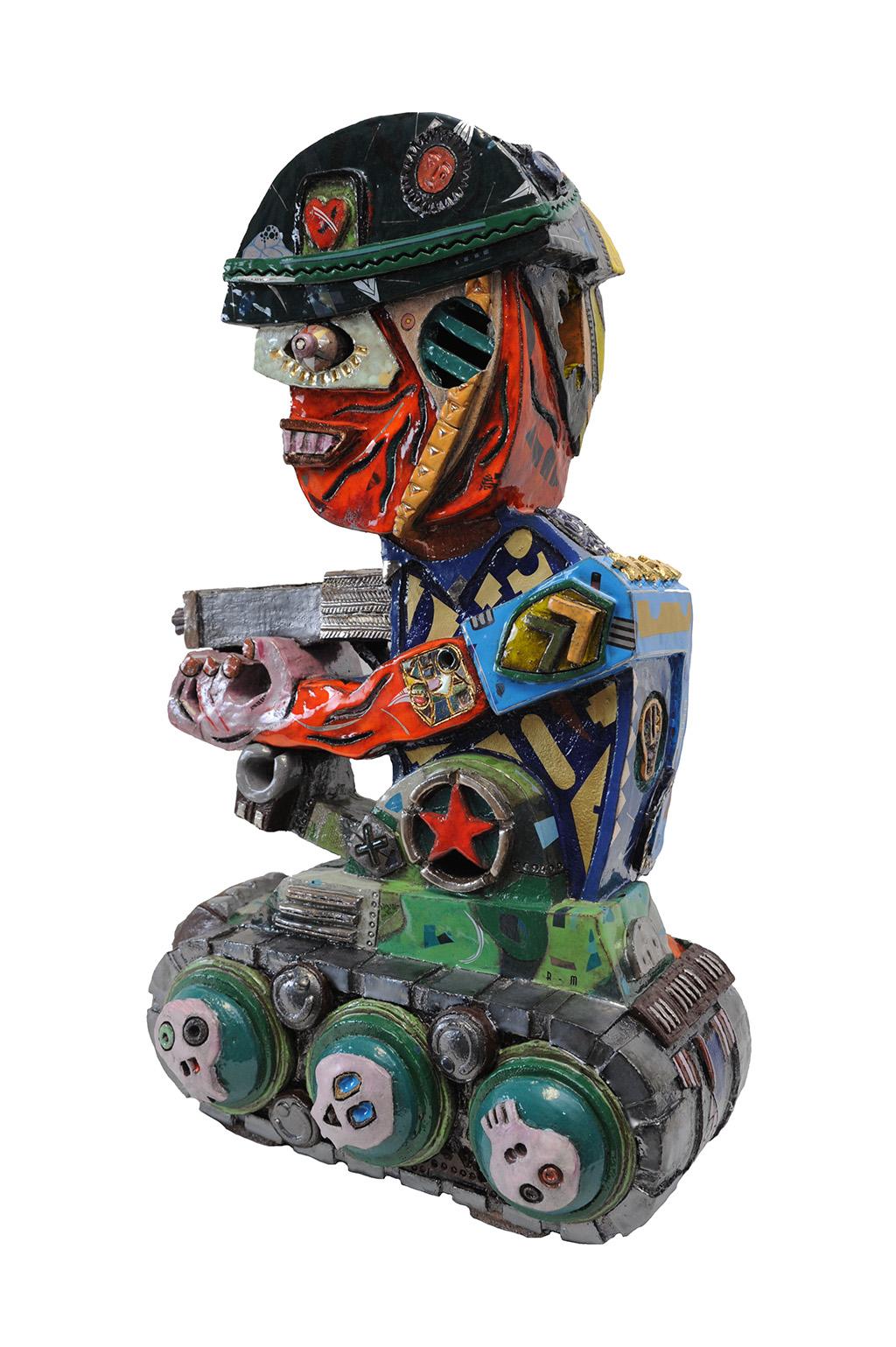 Sculpture_2012_Tank_01.jpg