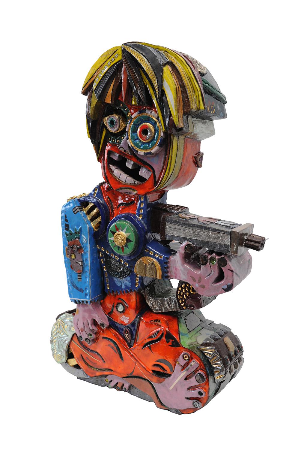 Sculpture_2012_Tank_02.jpg
