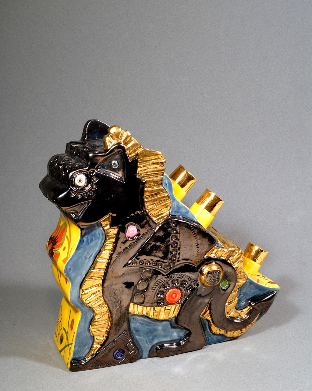 Sculpture_2013_Dragon_01.jpg