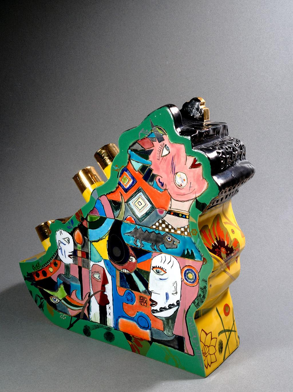 Sculpture_2013_Dragon_02.jpg