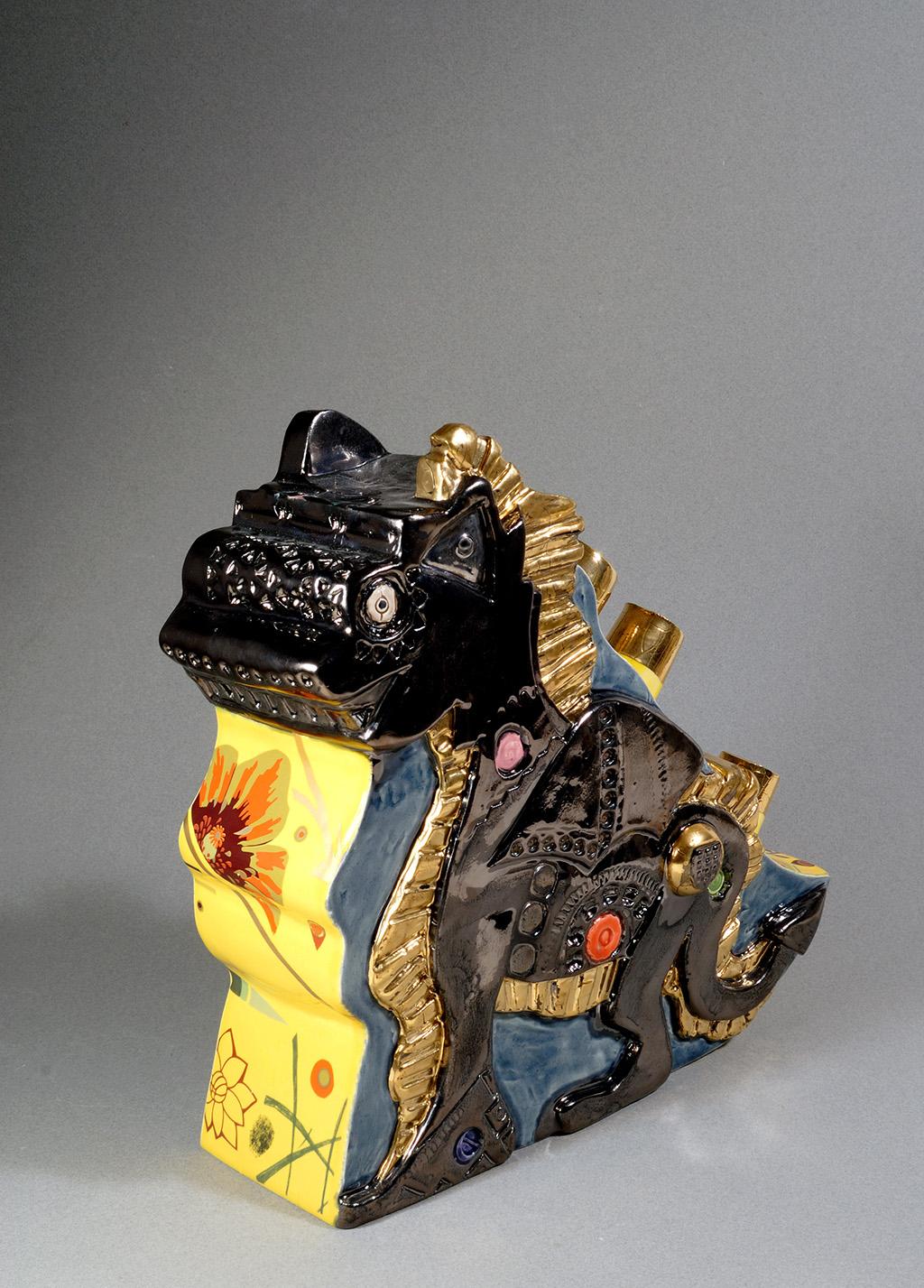 Sculpture_2013_Dragon_03.jpg