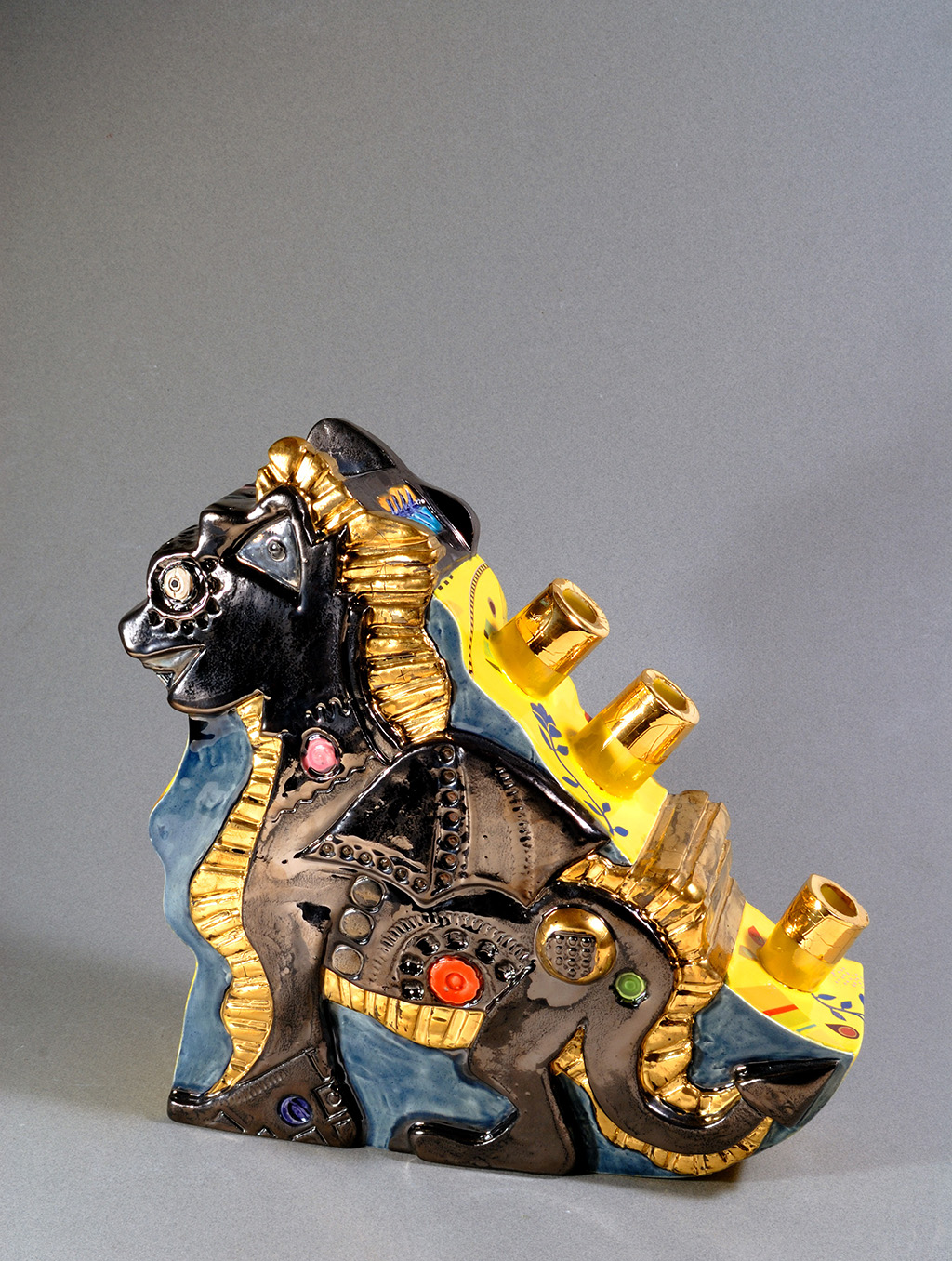 Sculpture_2013_Dragon_04.jpg