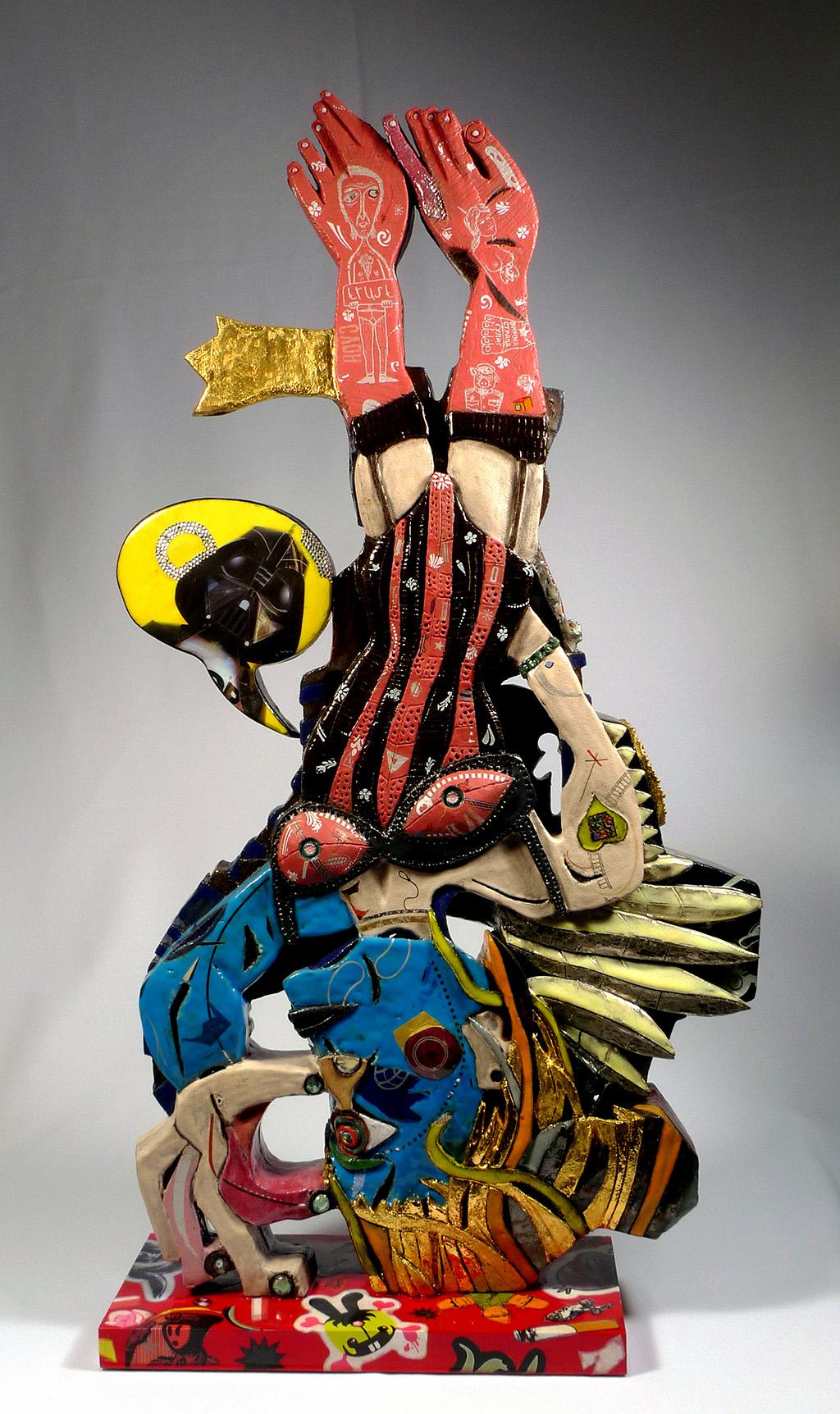Sculpture_2014_Made-In-France_05.jpg