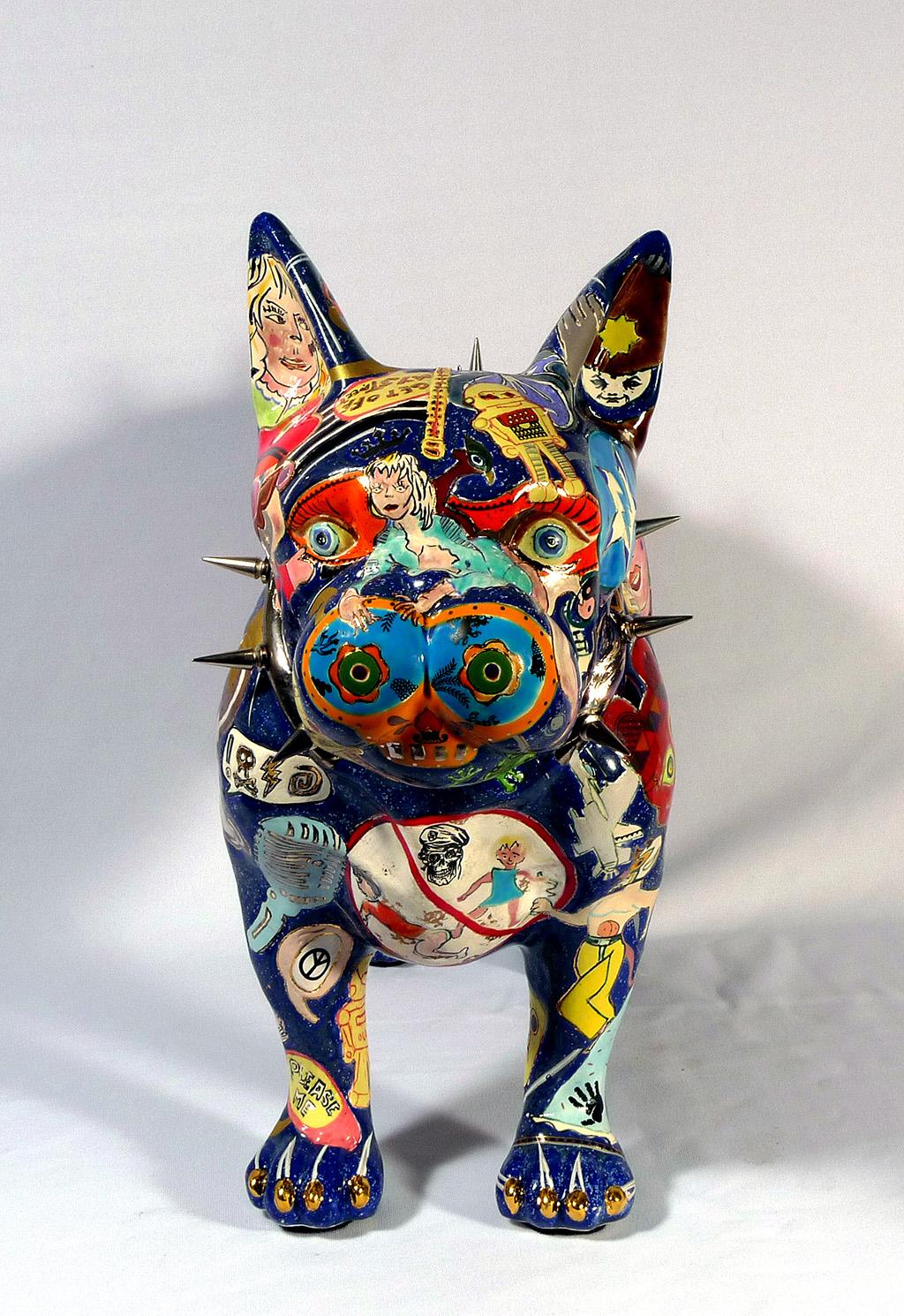 Sculpture_2014_Sweet-Dog_01.jpg
