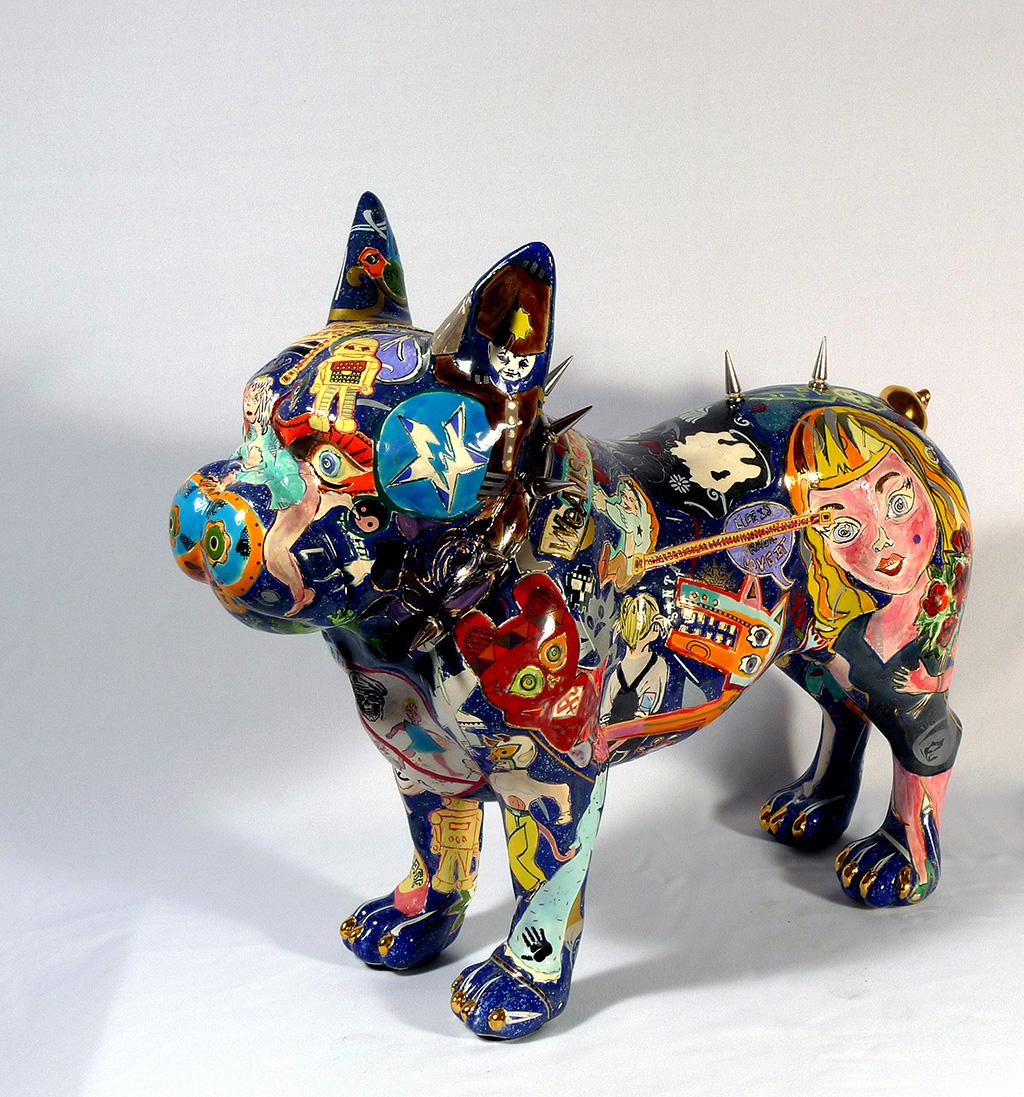 Sculpture_2014_Sweet-Dog_02.jpg