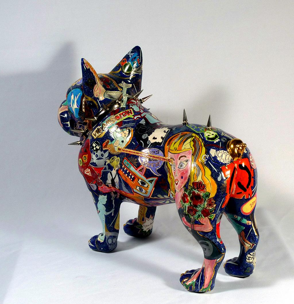 Sculpture_2014_Sweet-Dog_03.jpg