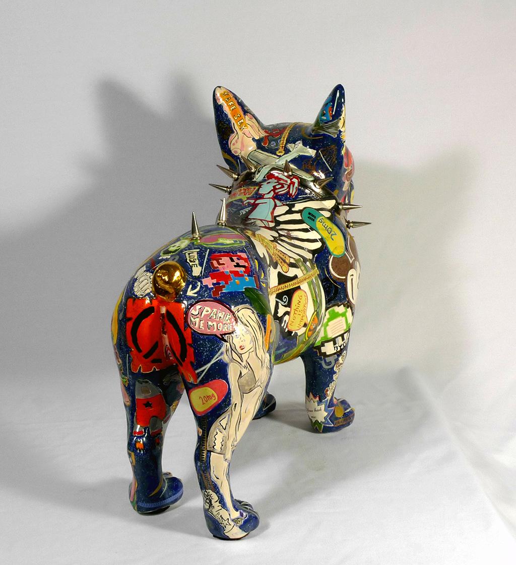 Sculpture_2014_Sweet-Dog_04.jpg
