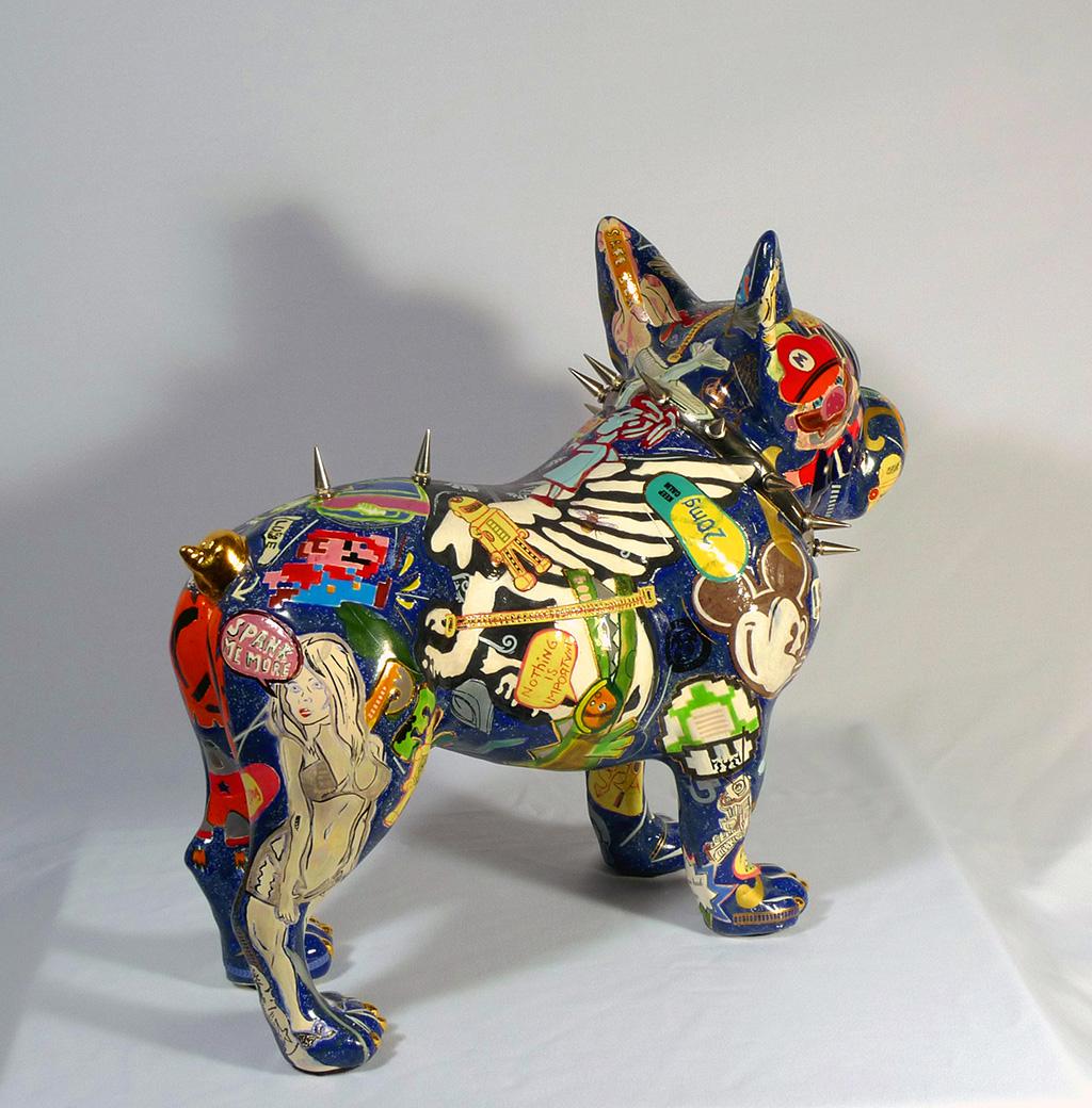 Sculpture_2014_Sweet-Dog_05.jpg