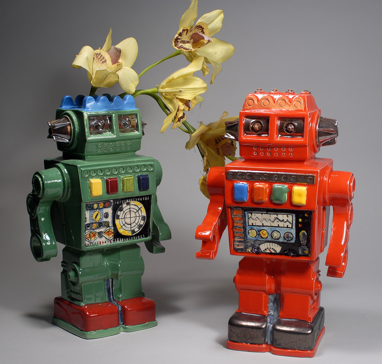 Vases_Vase-Robot_01.jpg