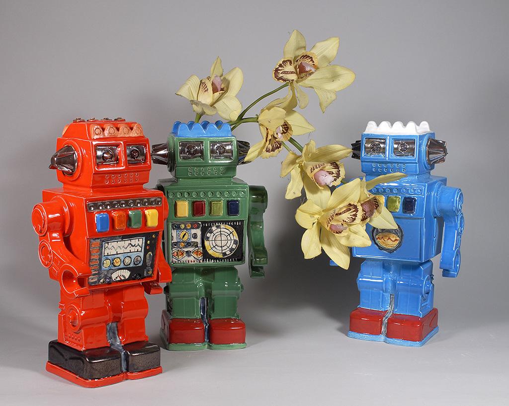 Vases_Vase-Robot_02.jpg