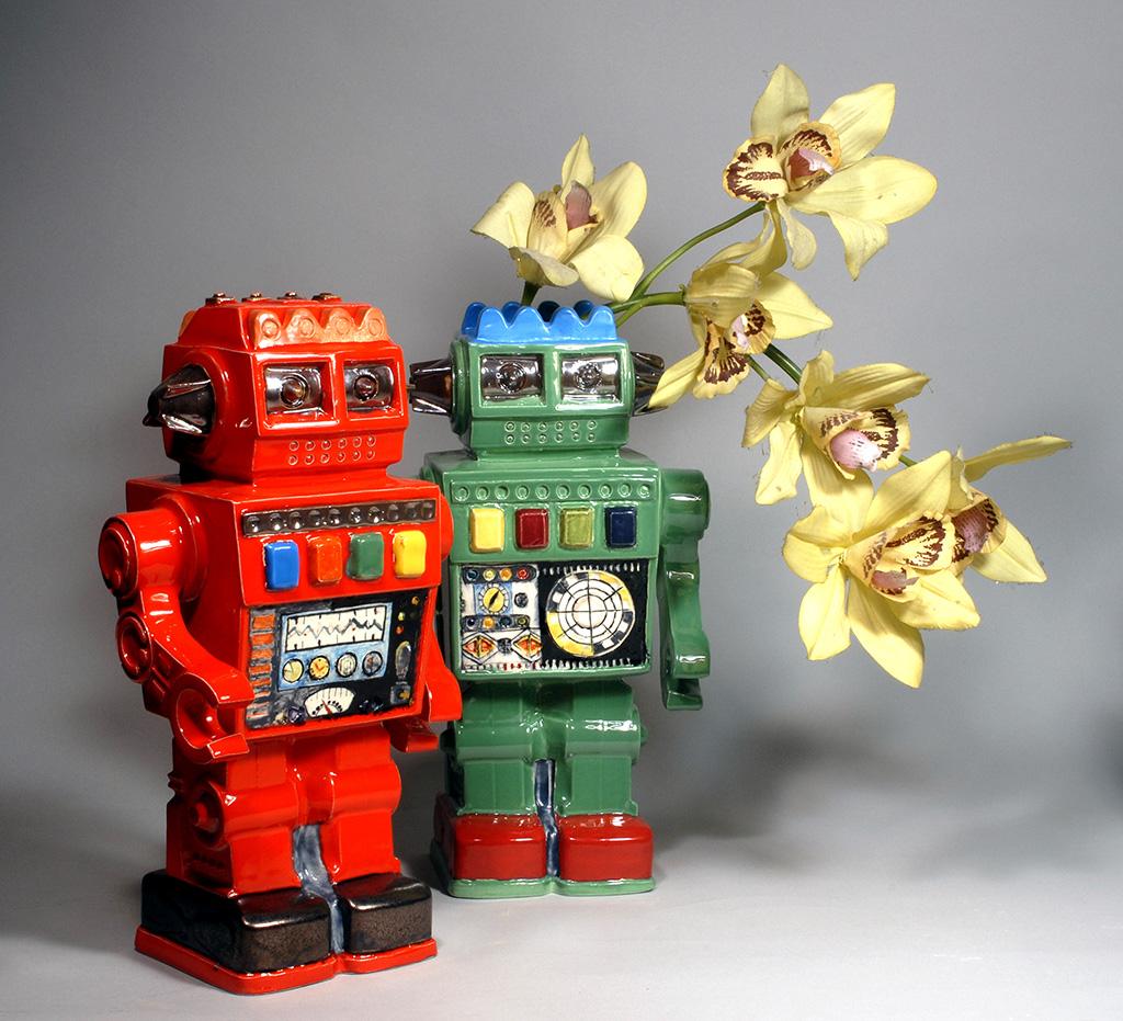 Vases_Vase-Robot_03.jpg