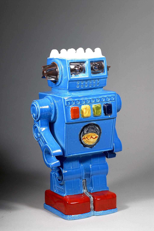 Vases_Vase-Robot_04.jpg