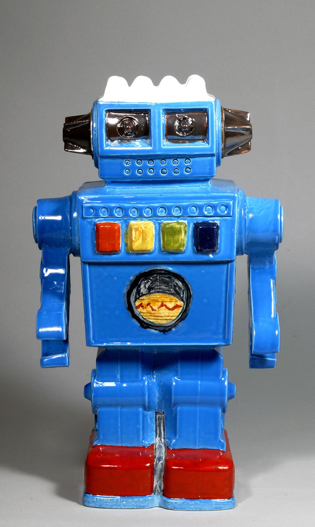 Vases_Vase-Robot_05.jpg