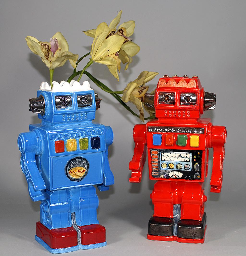 Vases_Vase-Robot_07.jpg
