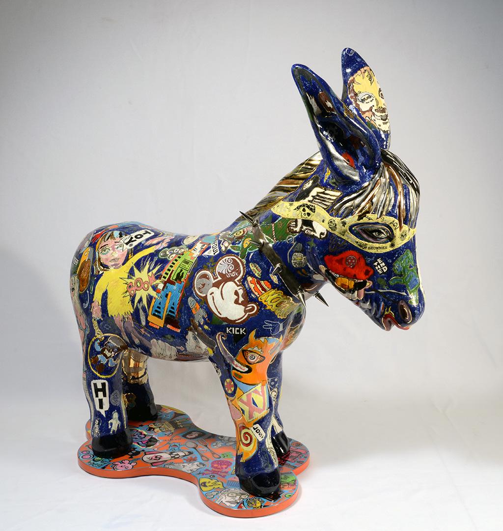 Sculpture_2015_Ane-Trotro_09.jpg