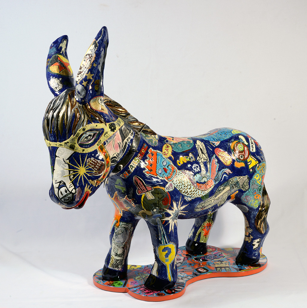 Sculpture_2015_Ane-Trotro_13.jpg