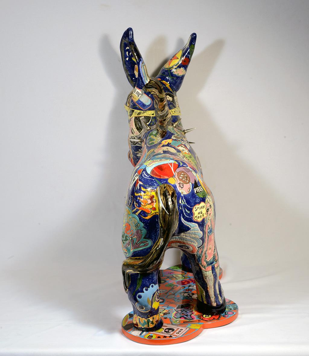 Sculpture_2015_Ane-Trotro_18.jpg