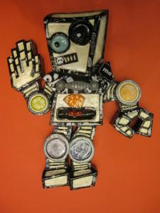 Dancing_Smoking_Spaceman_Robot