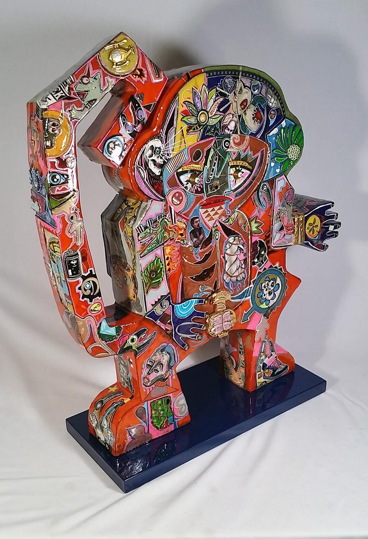 Sculpture_2015_Singe-02.jpg