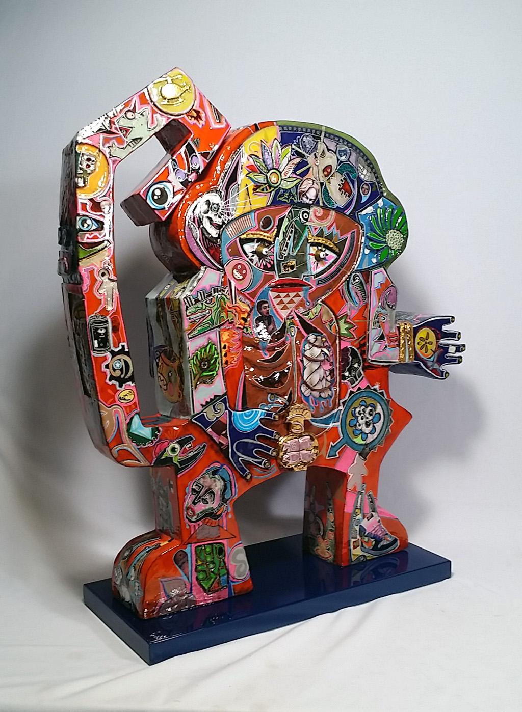 Sculpture_2015_Singe-03.jpg