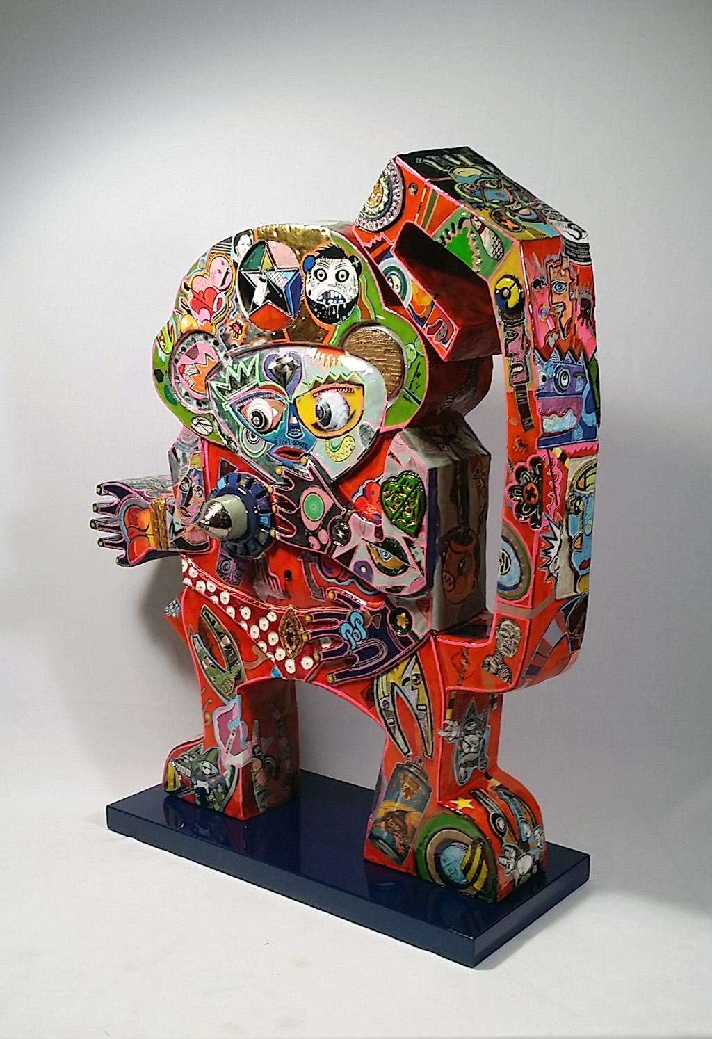 Sculpture_2015_Singe-06.jpg