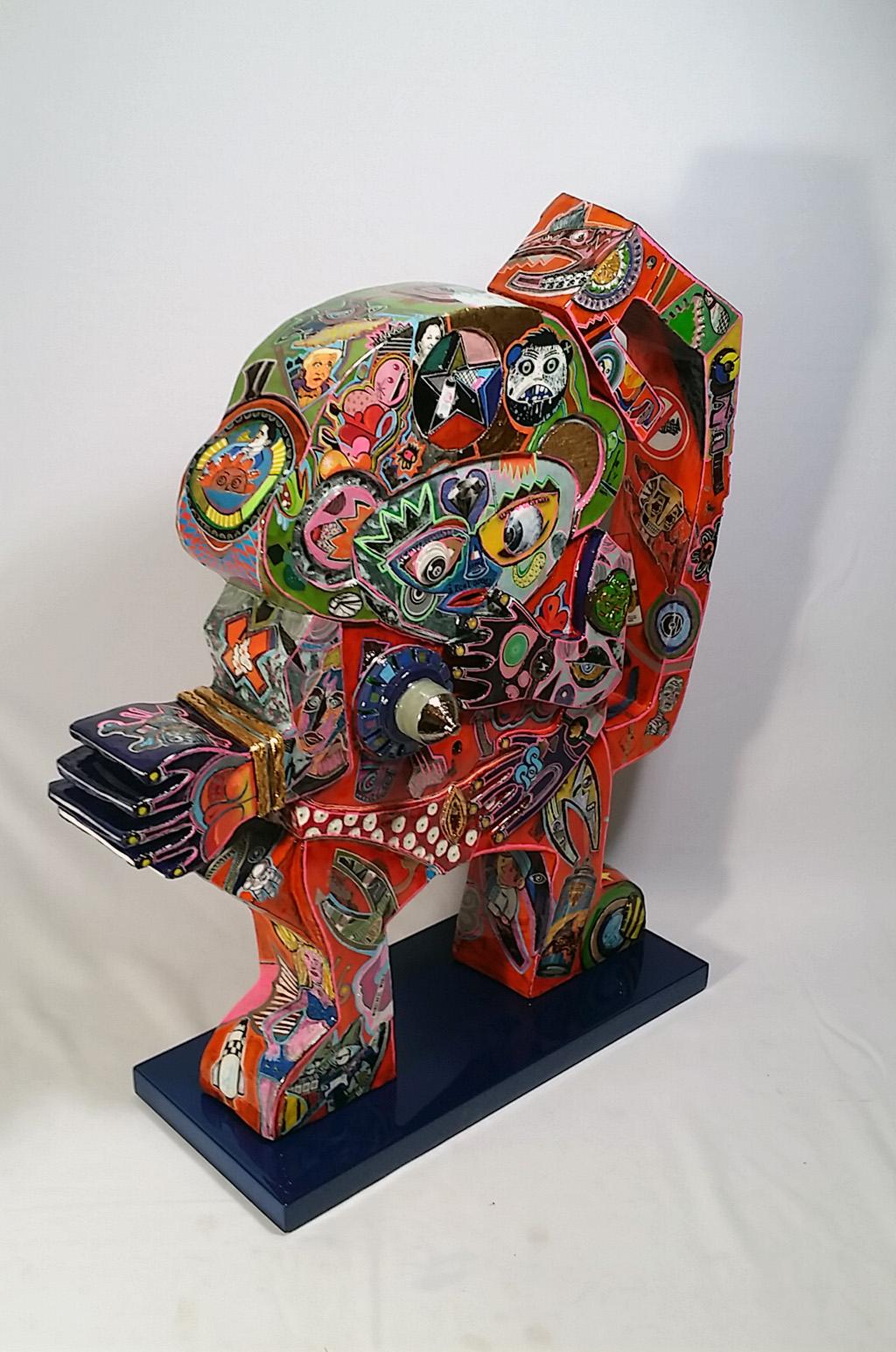 Sculpture_2015_Singe-07.jpg