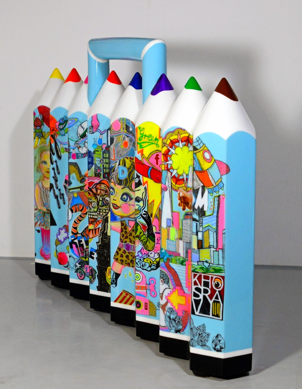 Sculpture_2016_Crayons_02.jpg