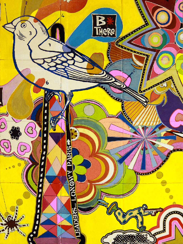 Guive_Détail_Oiseau_Web.jpg