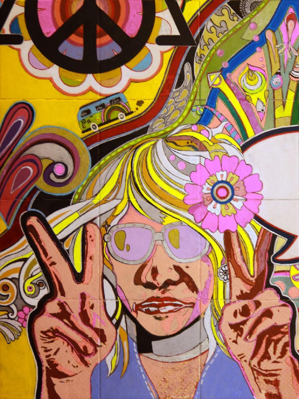 Guive_Détail_PeaceLove_Web.jpg